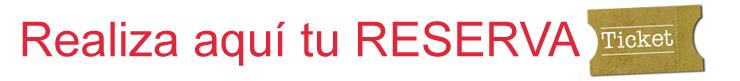 realiza_aqui_tu_reserva