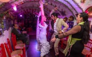 tablao-flamenco-en-granada