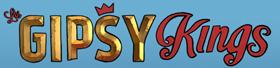 gypsi-king
