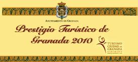 Premio-prestigio-Cueva-