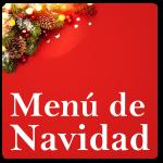 pie_menunavidad