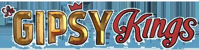 La Familia Maya participo en el programa del canal cuatro los Gipsy Kings